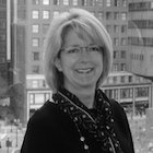 Janet Dracksdorf