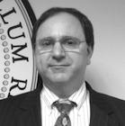 Scott Weiner