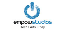 Empow Studios