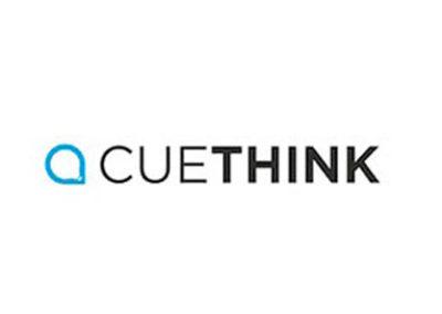 CueThink