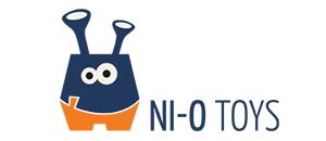 NI-O Toys
