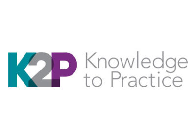 Knowledge to Practice
