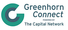 Greenhorn Connect