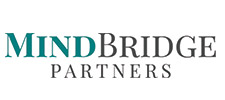 MindBridge Partners