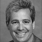 Jeffrey Beir
