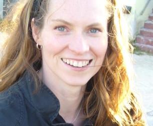 Katrina Stevens Keynotes LearnLaunch Community Demo Day