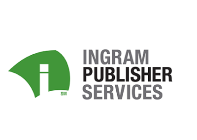 Ingram Publishing Services