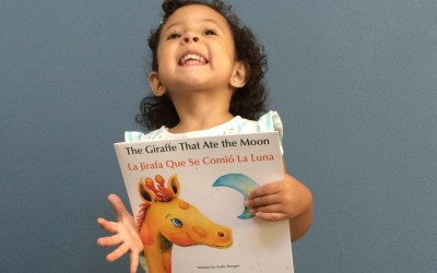 How LearnLaunch Accelerator has helped Babl Books