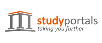 StudyPortals, Inc.