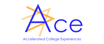 Accelerated College Experiences