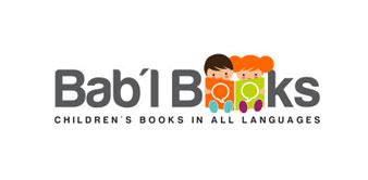 Bab'l Books