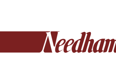 Needham & Company