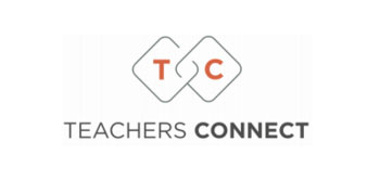 Teachers Connect