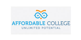 Affordable College