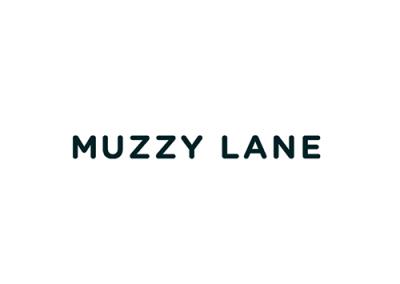 Muzzy Lane
