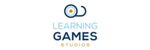 Learning Games Studios