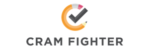 Cram Fighter