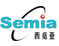 SEMIA Education Technology Co.