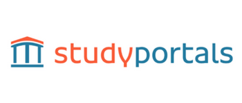 StudyPortals, Inc.