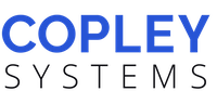 Copley Retention Systems, Inc.