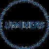 Unnivers