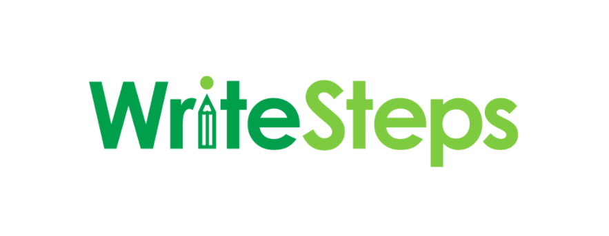 WriteSteps Joins LearnLaunch Accelerator; Benefits from Boston-Based Edtech Industry Leader