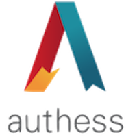 Authess
