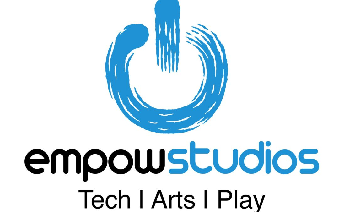 Empow Studios: Revenues, Funding and Full Programs