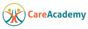 CareAcademy