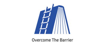 Overcome the Barrier