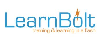 LearnBolt
