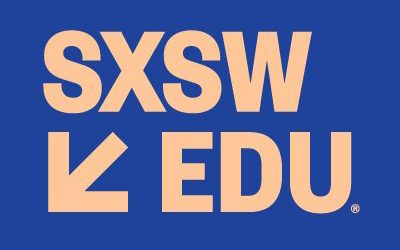 Vote to Bring Boston to Austin for SXSWedu!