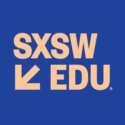 Vote to Bring Boston to Austin for SXSWedu!