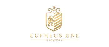 Eupheus One