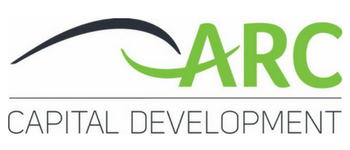 Arc Capital