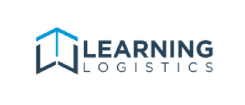 Learning Logistics