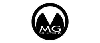 Mountain Gap Solutions