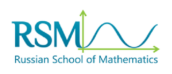 Russian School of Mathematics