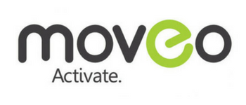 Moveo Activate