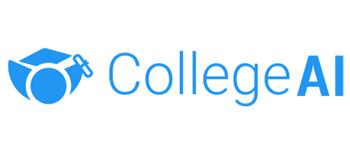 CollegeAI