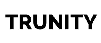 Trunity