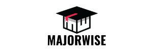 Majorwise