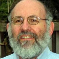 Peter Dublin
