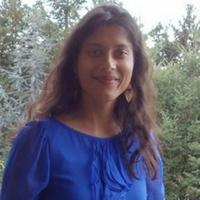 Moha Shah