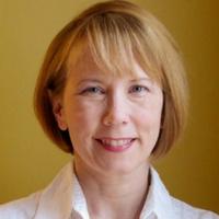 Denise Wydra