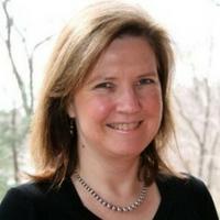 Claire Wadlington