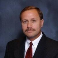 Michael Jannery