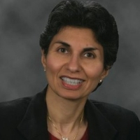 Ameeta Soni