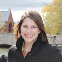 Amy Kwolek