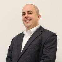 Michael Ficara